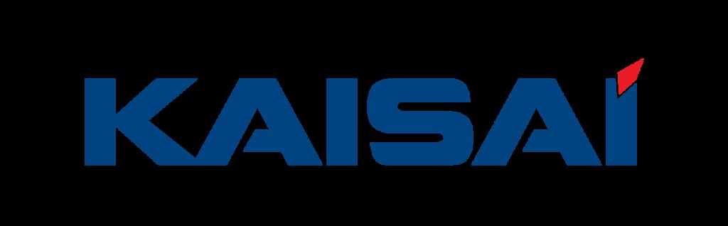 Logotyp Kaisai