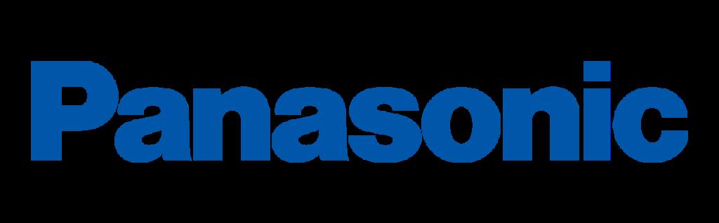 Logotyp Logo