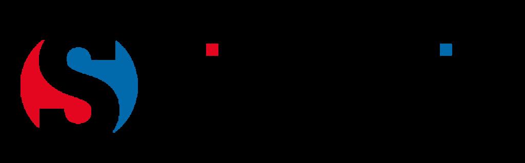 Logotyp Sinclair